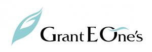 grant_logo_yoko_1
